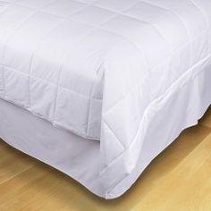 97 Best Bedroom Basics Images In 2018 Bed Amp Bath