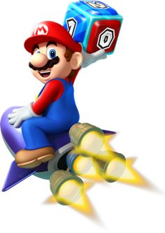 142 Best Super Mario Brothers Images Super Mario Super Mario