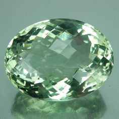 No Reserve Gemstone Online Auctions 30 x 23 x Auction Gem Rock Auctions Rare Gemstones, Minerals And Gemstones, Crystals Minerals, Rocks And Minerals, Semi Precious Gemstones, Stones And Crystals, Rocks And Gems, Gems Jewelry, Colored Diamonds