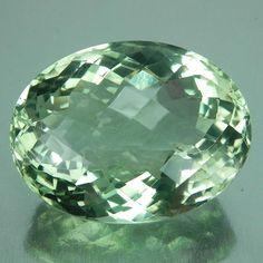 No Reserve Gemstone Online Auctions 30 x 23 x 17mm Auction #359454 Gem Rock Auctions