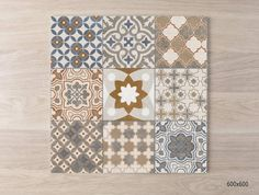 600x600 ARZA FEATURE Tiles Price, Wall And Floor Tiles, It Is Finished, Flooring, Ceramics, Quilts, Blanket, Rugs, Home Decor