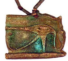 Ancient Egypt, 27th Dynasty, Xerxes I (?), 486-466 B.C.