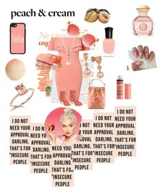 """""""try to imPEACH me in Clinton's style"""" by vintage-selina ❤ liked on Polyvore featuring Miss Selfridge, Daya, Sunnylife, LE VIAN, Charlotte Russe, Deborah Lippmann, Casetify, Tony Moly and Tory Burch"""