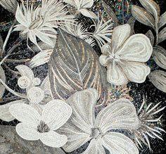 Sicis Mosaic tile