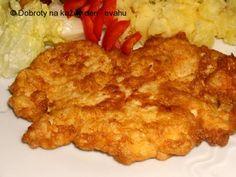 Meat, Chicken, Buffalo Chicken, Rooster