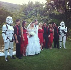 #casamento geek #casamento nerd #nerd #geek #casamento #Love #star wars #vídeo game #wedding #heróis #mario #got