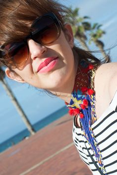 liana-alonso-blog-moda-fashion-outfit-street-style-layers