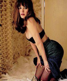 Dakota Johnson is Sexiest Women Alive. Yes she is. http://the50shadesofgreypdf.org