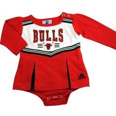 sale retailer fdf71 ec9b2 19 Best Chicago Bulls Baby images in 2017 | Kid, Boys, Girl ...