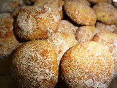 Evanesce Walnut Cookies Recipe