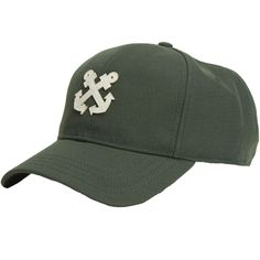 9e2343bea2d66 Wool Blend Baseball Hat