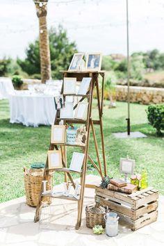 Vanessa & Denny: mediterrane Hochzeitsträume auf Mallorca DIE HOCHZEITSFOTOGRAFEN ANGELIKA & ARTUR http://www.hochzeitswahn.de/inspirationen/vanessa-denny-mediterrane-hochzeitstraeume-auf-mallorca/ #wedding #mallorca #diy