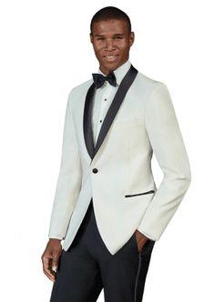 Tuxedo Rental in Fremont - Weddings and Dreams Bridal Tuxedo Styles, Tuxedo Rental, Suit Jacket, Dreams, Weddings, Bridal, Wedding, Jacket, Marriage