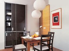 Procomel.ro-363,Sistem MICRA Divider, Room, Furniture, Design, Home Decor, Bedroom, Decoration Home, Room Decor, Rum