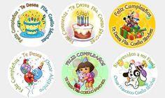 Baby Shower, Html, Chile, Decorative Plates, Internet, Tableware, Ideas, Home Decor, Vinyls