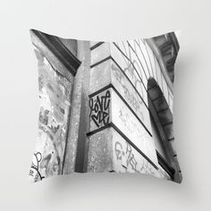 #Society6                 #love                     #Love #Throw #Pillow #AnchorMySoul #Society6        Love Me Throw Pillow by AnchorMySoul | Society6                               http://www.seapai.com/product.aspx?PID=1633056