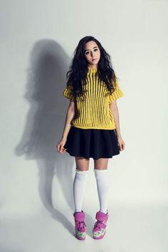 Megan Bowen chonmigooksaram<-- MAN, I FREAKIN' love her she is my inspiration! When I move to Korea I want to meet her!!