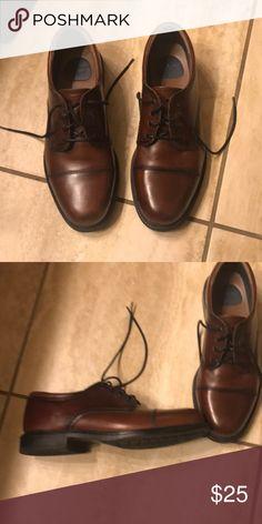 5a137a49e5a64f 11 Best Shoe Search images