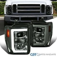 08-10 FORD   F250SD//F350SD//RANGER// POWER DOOR LOCK CONTROL SWITCH// BUTTON