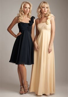 might be my bridesmaids dresses