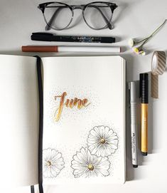 June coverpage