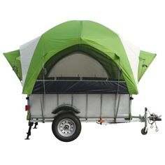 Coleman Colorado tiny popup camper | Pop up Remodel | Camper, Popup on jayco battery wiring, jayco connector diagram, pop up camper lift system diagram, jayco plumbing diagram, jayco pop-up wiring, jayco owner's manual,