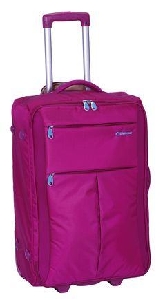 Βαλίτσα καμπίνας τρόλεϊ 48X34X19 Diplomat ZC 8004 48 ειδη ταξιδιου  βαλίτσες γκαρταρόμπες καμπίνας
