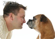 Pet Photos * Family and Pet Portraits * 630-599-0444 * Pet Photography