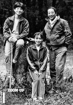 corporalsteiner — sanpei3ooo: 北の国から'87初恋