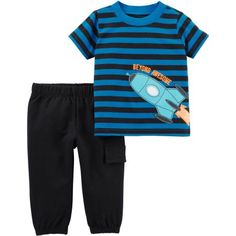 Good Companions For Children As Well As Adults Darling Infant Girl Dress With Leggings 3-6 Mo Clothing, Shoes & Accessories