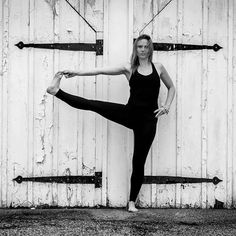 No better backdrop than the Hamptons. Grateful to call this place home. #eastend t#thehamptons #11968 #eastendyoga - http://ift.tt/1HQJd81