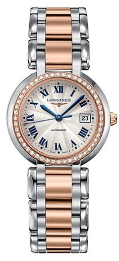 @longineswatches  PrimaLuna Ladies #bezel-diamond #bracelet-strap-rose-gold #brand-longines #buckle-type-deployment #case-material-pink-rose-gold #case-width-30mm #date-yes #delivery-timescale-1-2-weeks #dial-colour-silver #gender-ladies #l81135796 #luxury #movement-automatic #official-stockist-for-longines-watches #packaging-longines-watch-packaging #subcat-primaluna #supplier-model-no-l8-113-5-79-6 #warranty-longines-official-2-year-guarantee #water-resistant-30m
