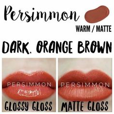 LipSense is the premier product of SeneGence and is unlike any conventional lipstick, stain or color. As the original long-lasting lip color, it is waterproof, Glossier Girl, Glossier Gloss, Long Lasting Lip Color, Long Lasting Makeup, Lip Swatches, Color Swatches, Lipsense Lip Colors, Shadow Sense, Girl With Green Eyes