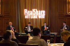 Net Lease Panel: Is 2015 the New 2008? - Daily News Article - GlobeSt.com