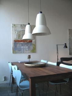 1000 Images About Anglepoise Lamp On Pinterest Terry O Quinn Lamps And Large Lamp Shades