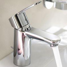 3167 Best Best Bathroom Faucets Images In 2019 Bathroom Bathroom