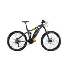 bc55e727b0edfe 7 Best Electric Mountain bikes images