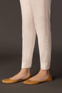 Salwar designs, Salwar designs Source by aarushikolli Kurti Sleeves Design, Kurta Neck Design, Sleeves Designs For Dresses, Dress Neck Designs, Churidhar Neck Designs, Neck Designs For Suits, Salwar Designs, Kurta Designs Women, Kurti Designs Party Wear