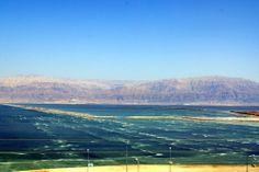 Mar Muerto Places Ive Been, Mountains, Nature, Travel, Dead Sea, Gold, Naturaleza, Viajes, Destinations