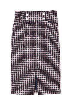 ebb47f33b01a7c 301件】スカート |おすすめ画像| 2019 | Couture、Fashion dresses ...