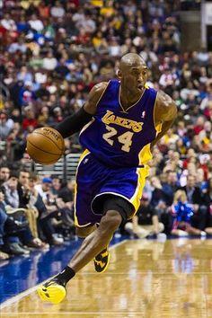 Don't Blame Kobe    http://www.thebestbasketballblog.com/dont-blame-kobe.html#