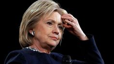 Clinton email exposed intel from human spying By Catherine Herridge, Pamela K. Browne  Published January 23, 201