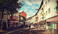 Zentrum-Mainz