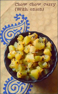http://www.upala.net/2015/02/chow-chow-currychayote-curry.html