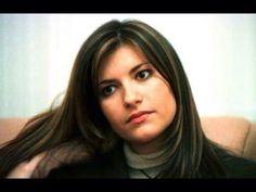 Laura Pausini  ❤️❤️❤️❤️❤️