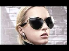 #otticodimassa #occhiali #occhialidasole #occhialidavista #sunglasses #eyewear #sun #summer #trends #fashion #style #eye