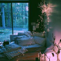 dorm [trends] : Photo