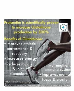 Protandim unlocks a potential in you that you have never witnessed! Anti Aging Supplements, Natural Supplements, Oxidative Stress, Stay Young, How To Increase Energy, How To Relieve Stress, Immune System, Natural Health, Health And Wellness
