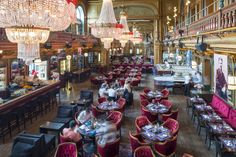 """See 92 photos and 18 tips from 741 visitors to Berns Hotel. """"Great location - one of the few historic hotels I've visited that has managed to stay. Hotel Stockholm, Best Boutique Hotels, Bern, Afternoon Tea, Places To Go, Interior Design, Luxury, Restaurants, Brunch"""