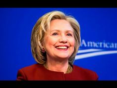 Hillary Will Flip-Flop On TPP Again If Elected - YouTube